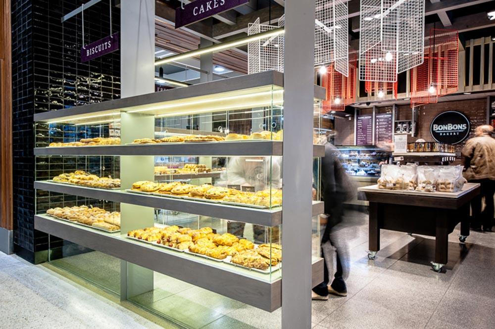 BonBons-Bakery-Doncaster-07.jpg
