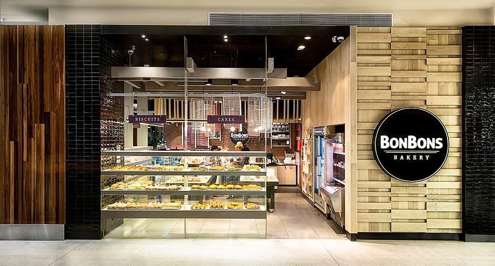 BonBons-Bakery-Doncaster-01.jpg