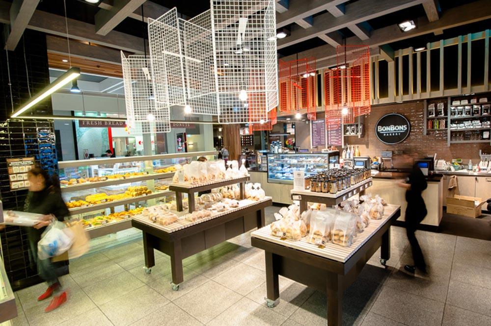 BonBons-Bakery-Doncaster-04.jpg