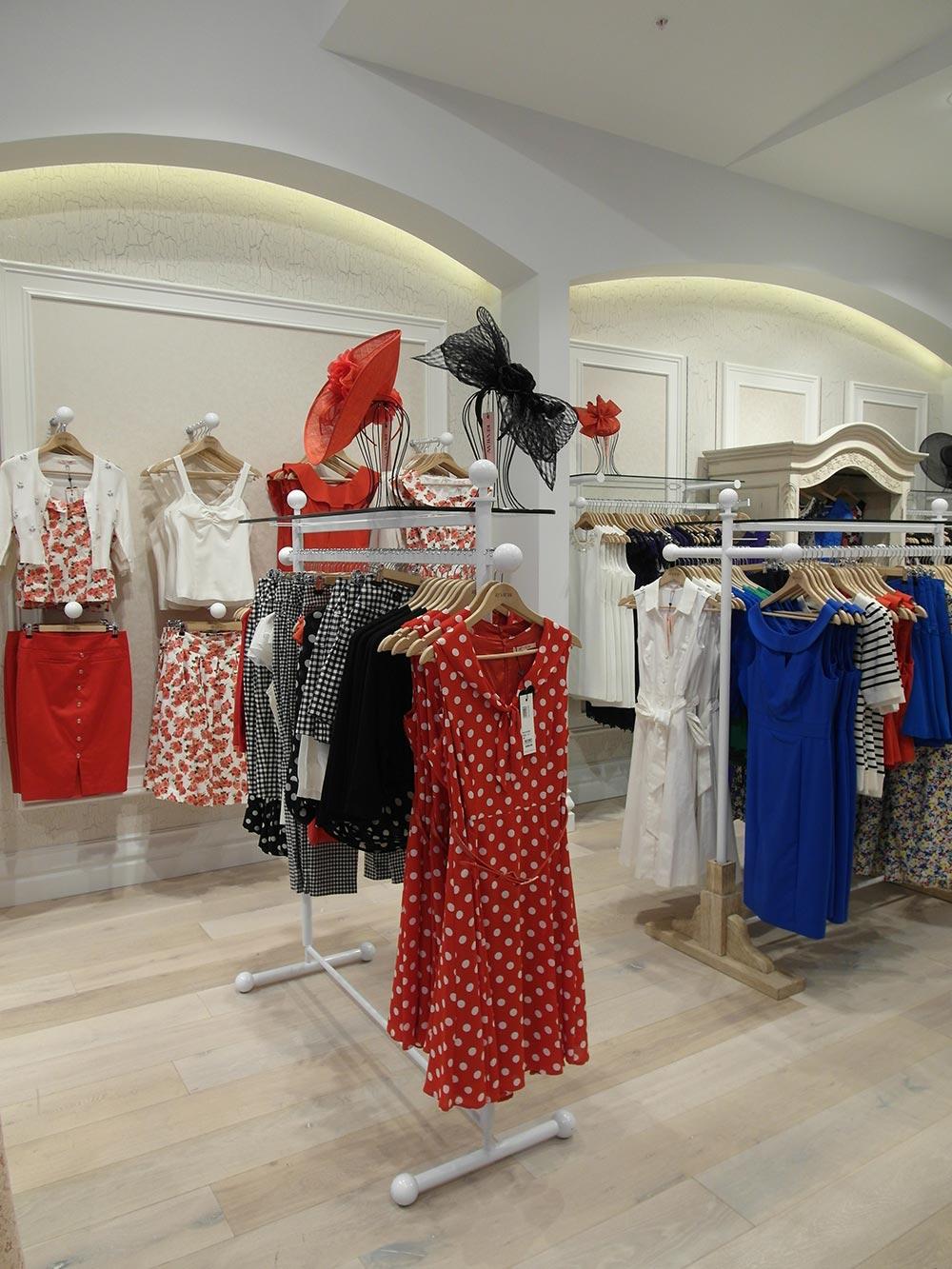 Review-Emporium-Ladies-Fashion-02.jpg