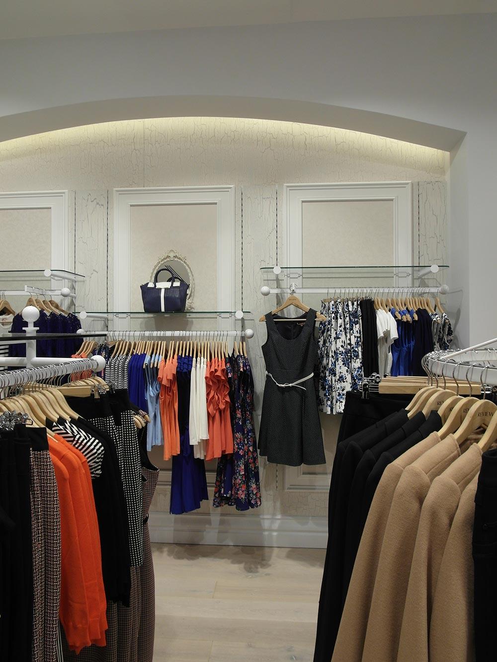 Review-Emporium-Ladies-Fashion-04.jpg