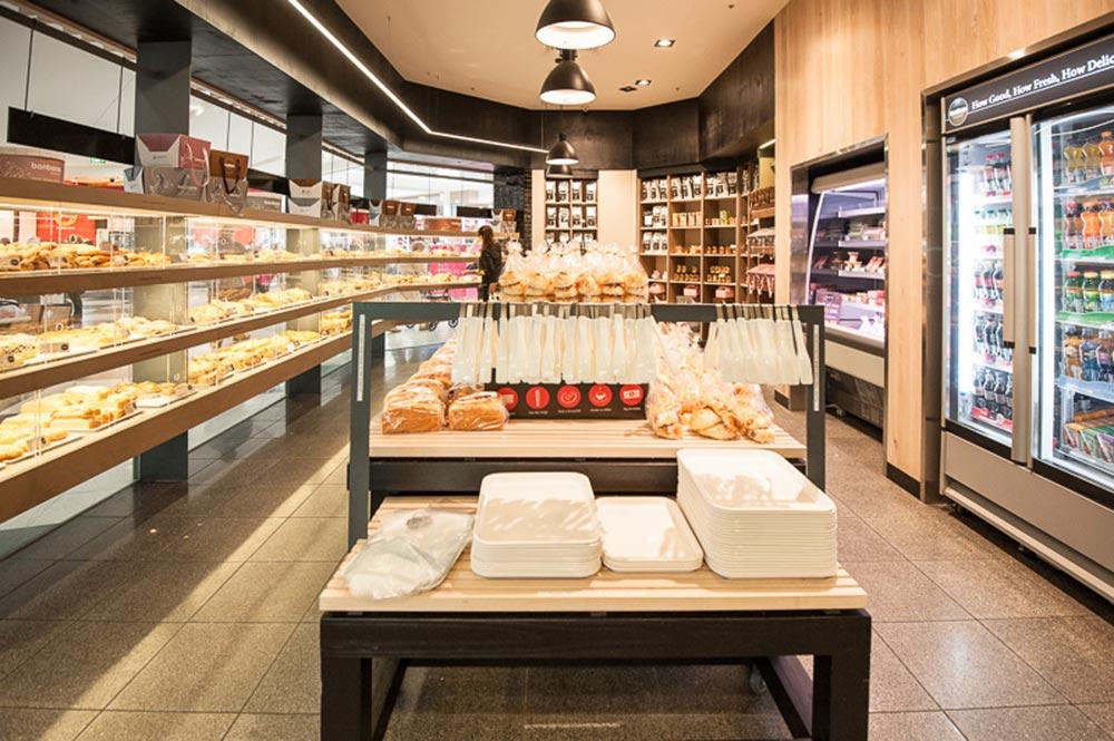 BonBons-Bakery-Parkmore-02.jpg
