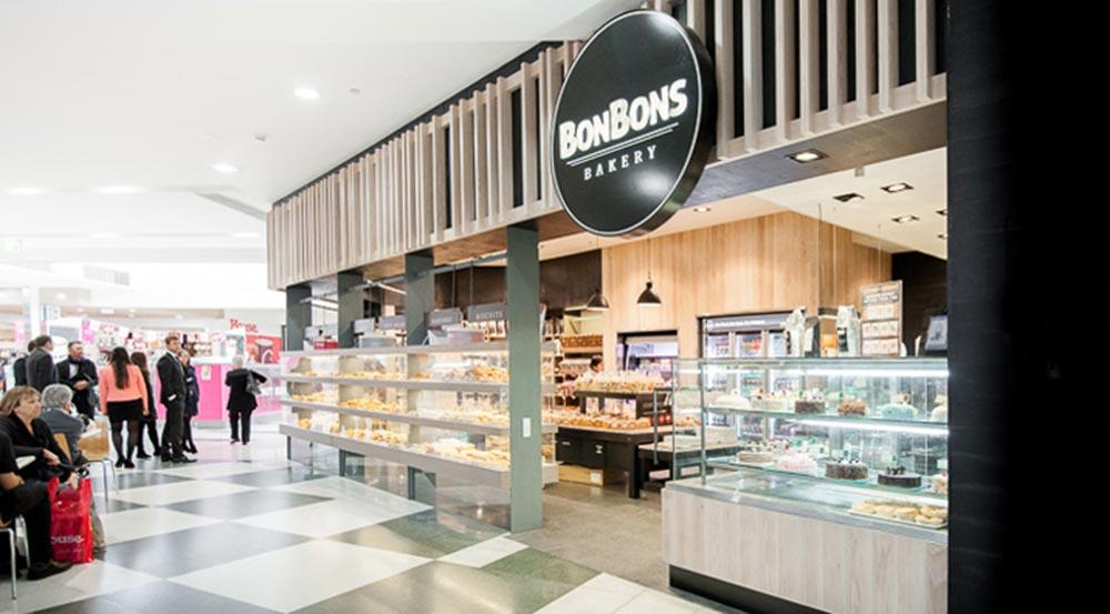 BonBons-Bakery-Parkmore-05.jpg