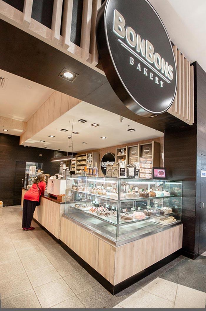 BonBons-Bakery-Parkmore-06.jpg