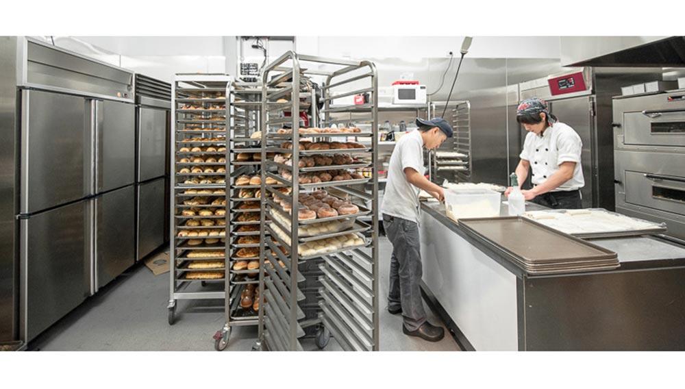 BonBons-Bakery-Plenty-Valley-04.jpg