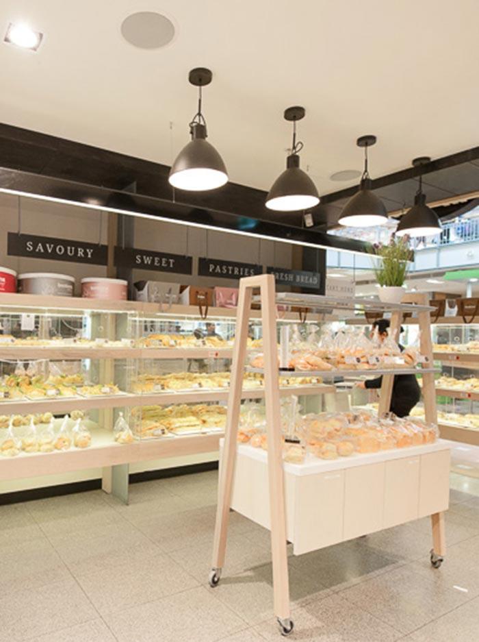 BonBons-Bakery-Dandenong-03.jpg