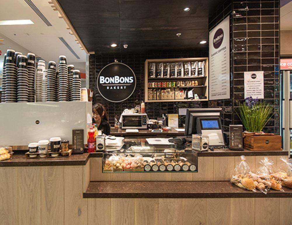 BonBons-Bakery-Dandenong-02.jpg