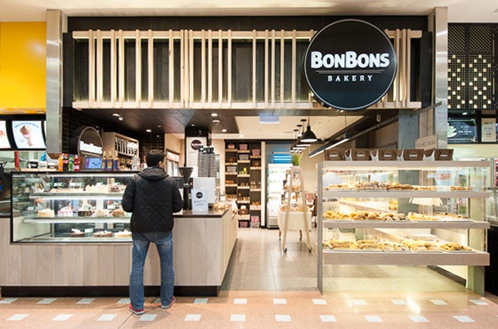 BonBons-Bakery-Dandenong-01.jpg