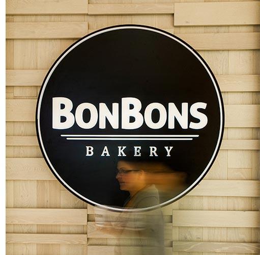 BonBons-Bakery-Doncaster-Slider.jpg