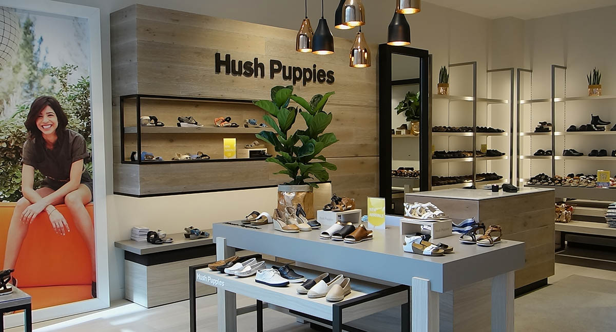 Hush Puppies-Eastland-Footwear-01.jpg
