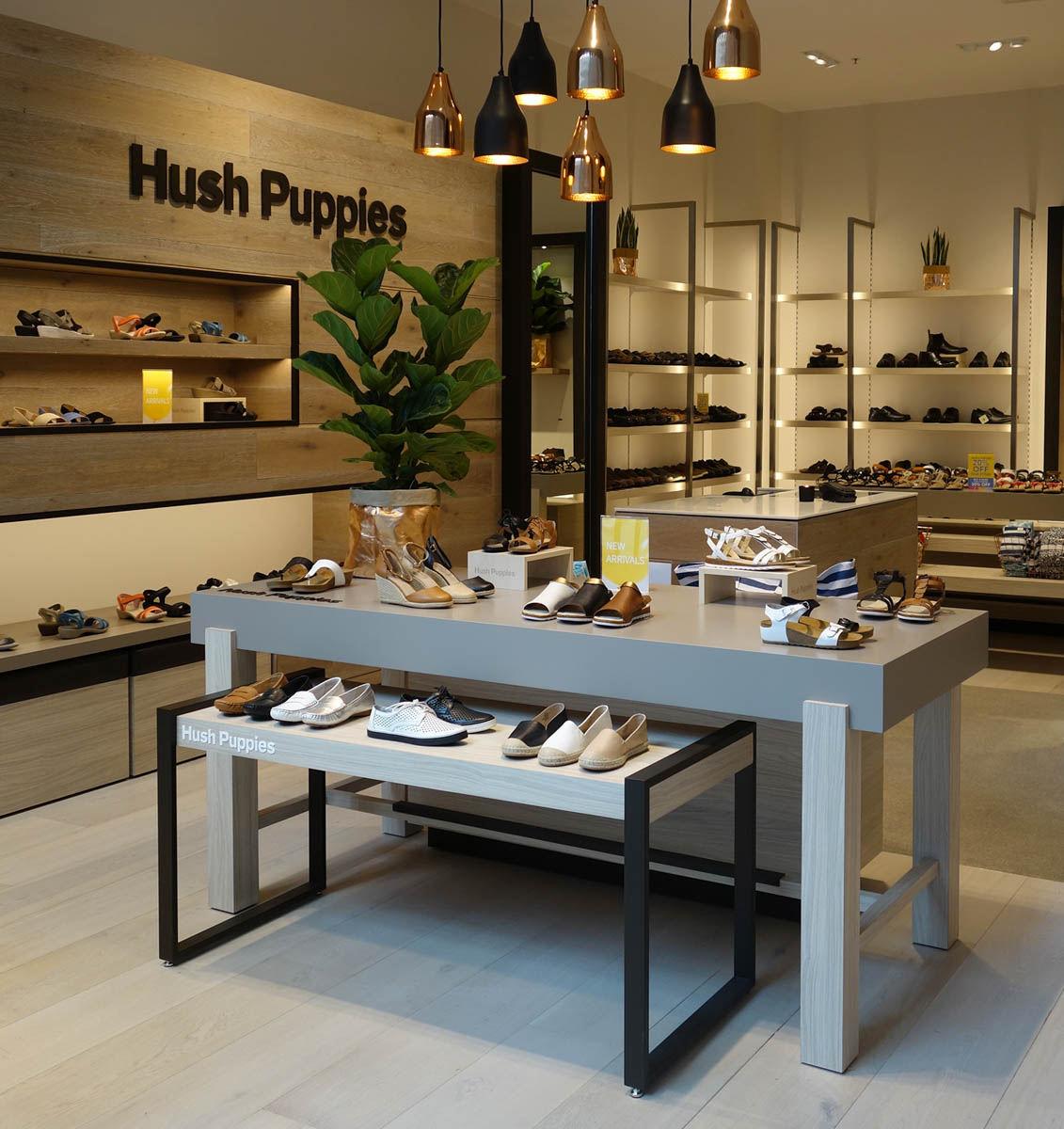 Hush Puppies-Eastland-Footwear-02.jpg