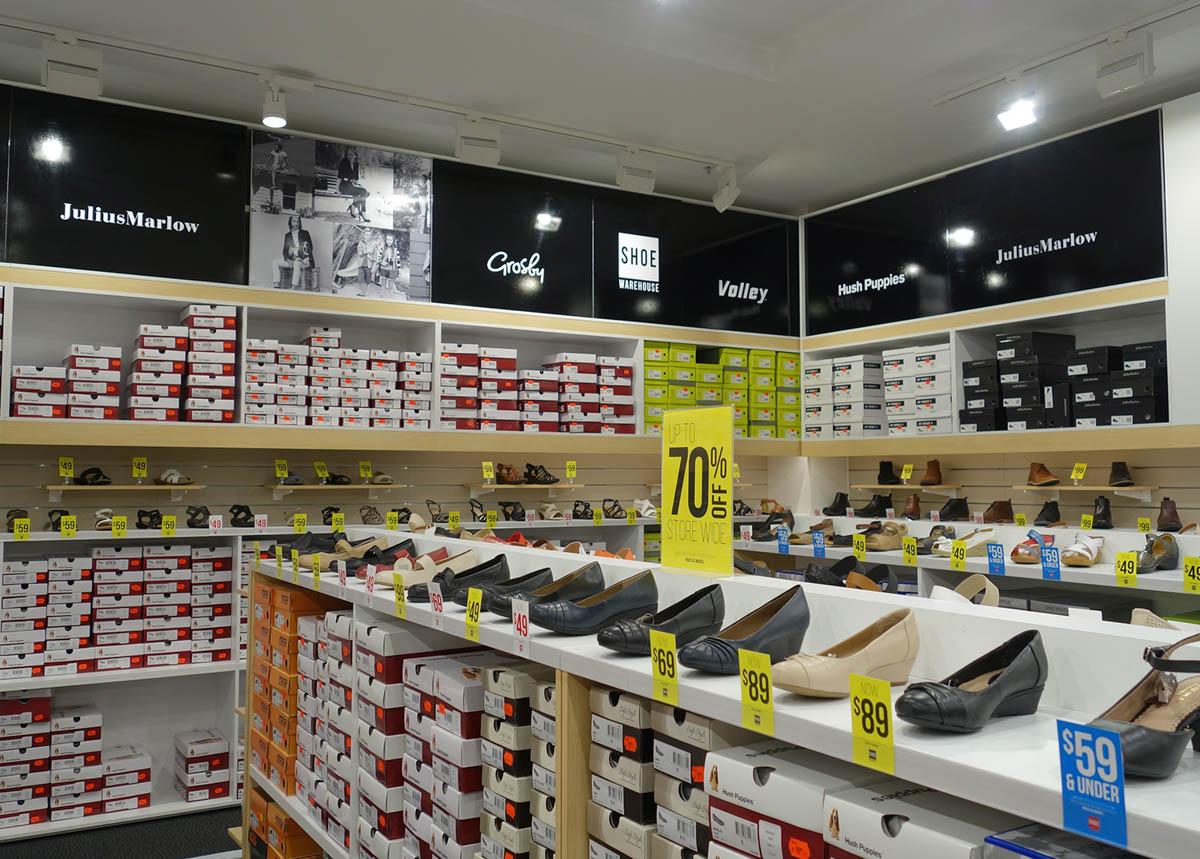 Shoe Warehouse-Forest Hill-06.jpg