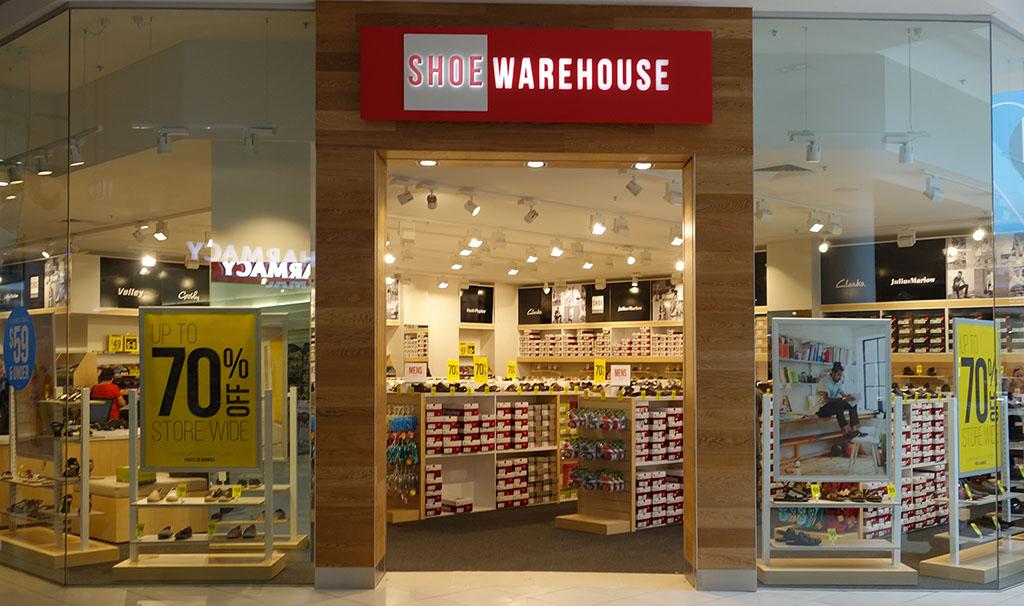 Shoe Warehouse-Forest Hill-01.jpg