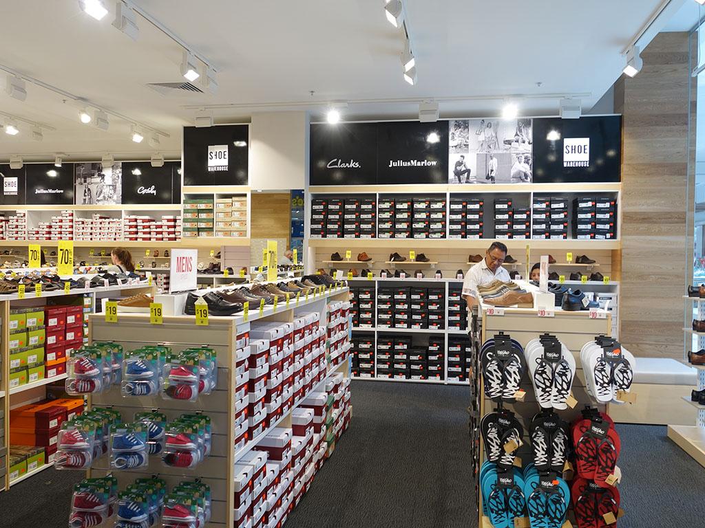 Shoe Warehouse-Forest Hill-05.jpg