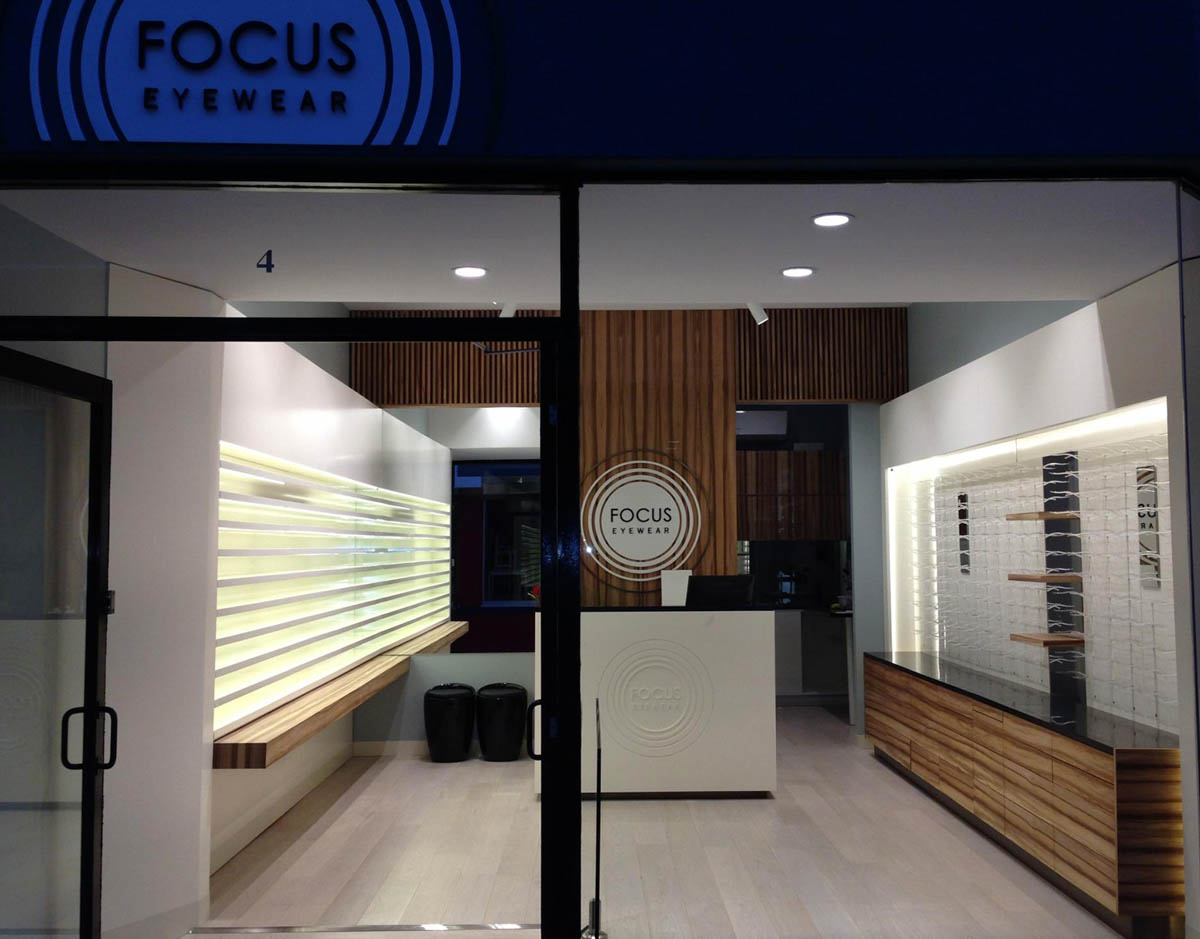 Focus Eyewear-Manuka-05.jpg