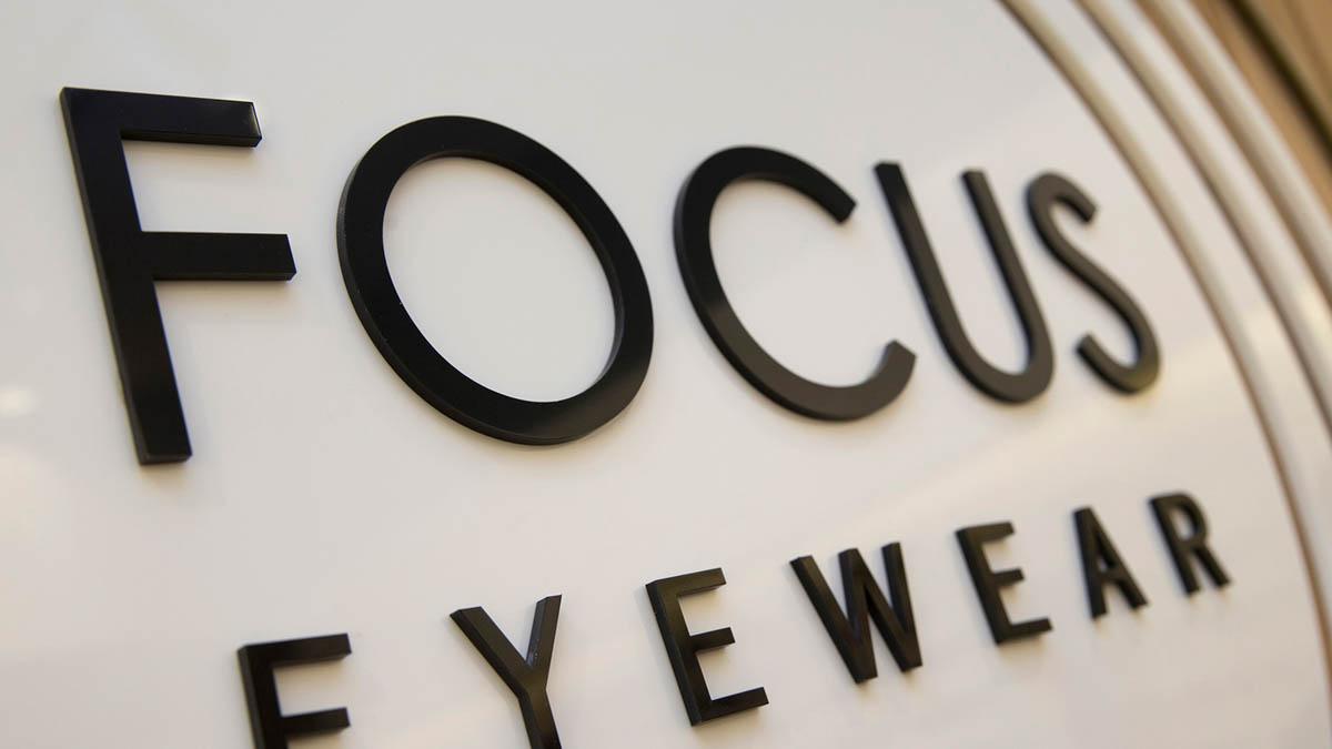 Focus Eyewear-Manuka-01.jpg