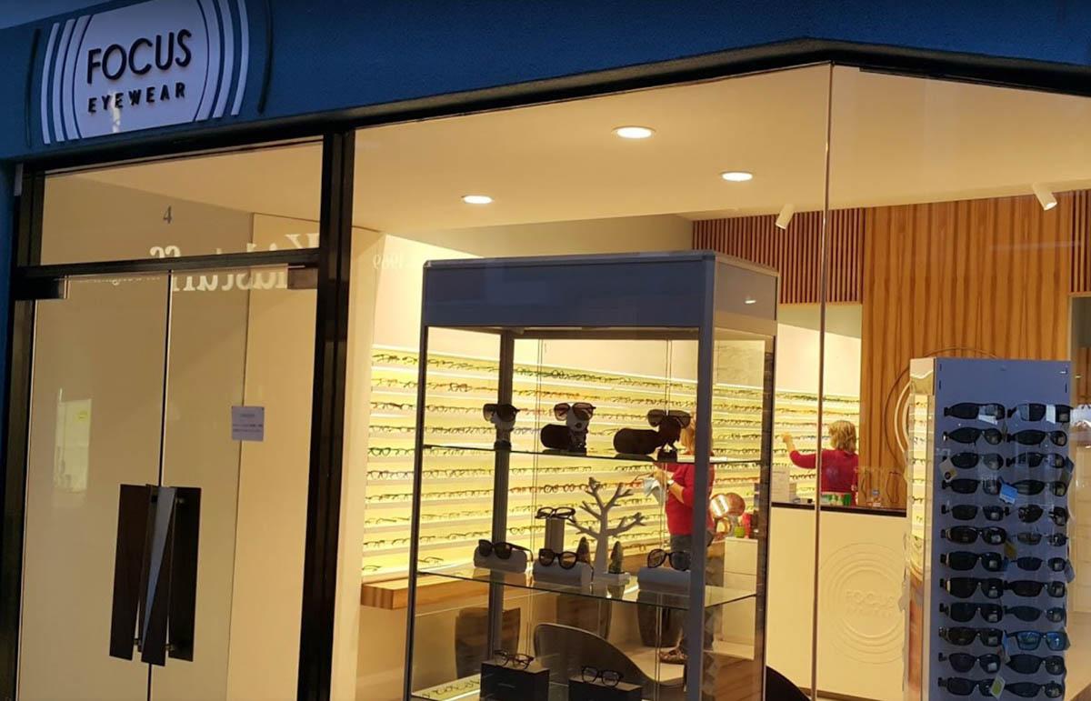 Focus Eyewear-Manuka-04.jpg