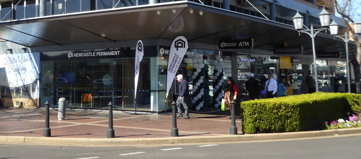 Dubbo-Retail-Commercial-Development-03.jpg