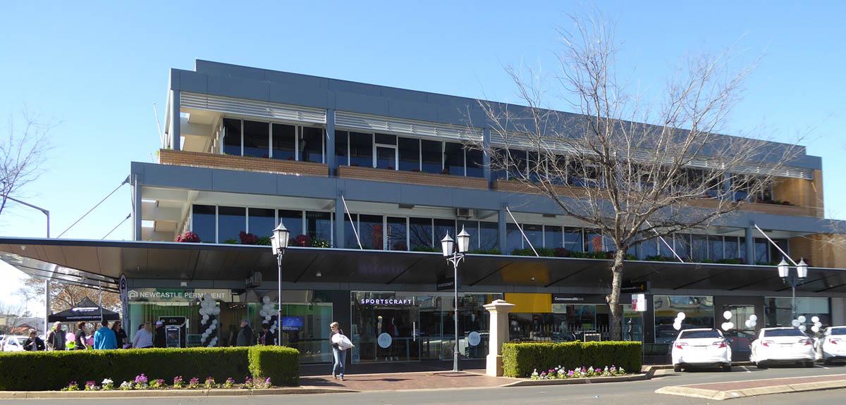 Dubbo-Retail-Commercial-Development-04.jpg