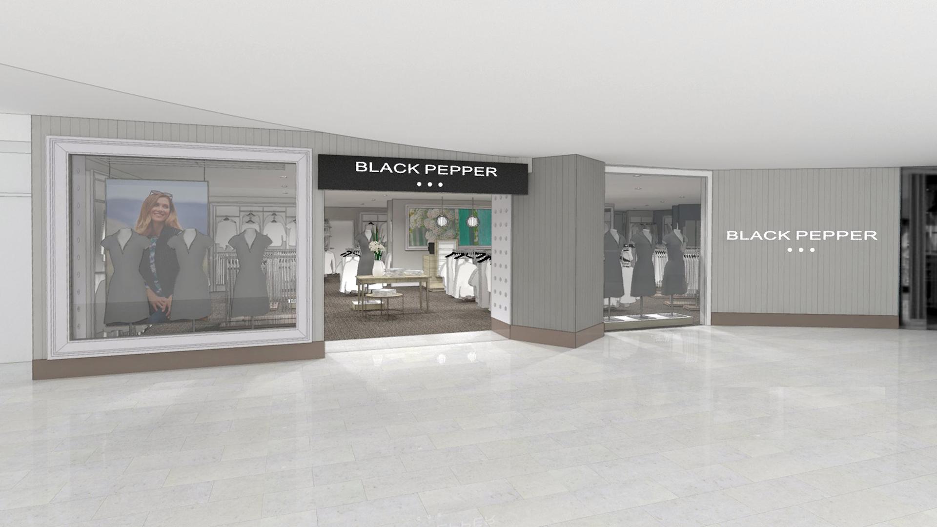 Black Pepper-Adelaide-3D Visual-01.jpg