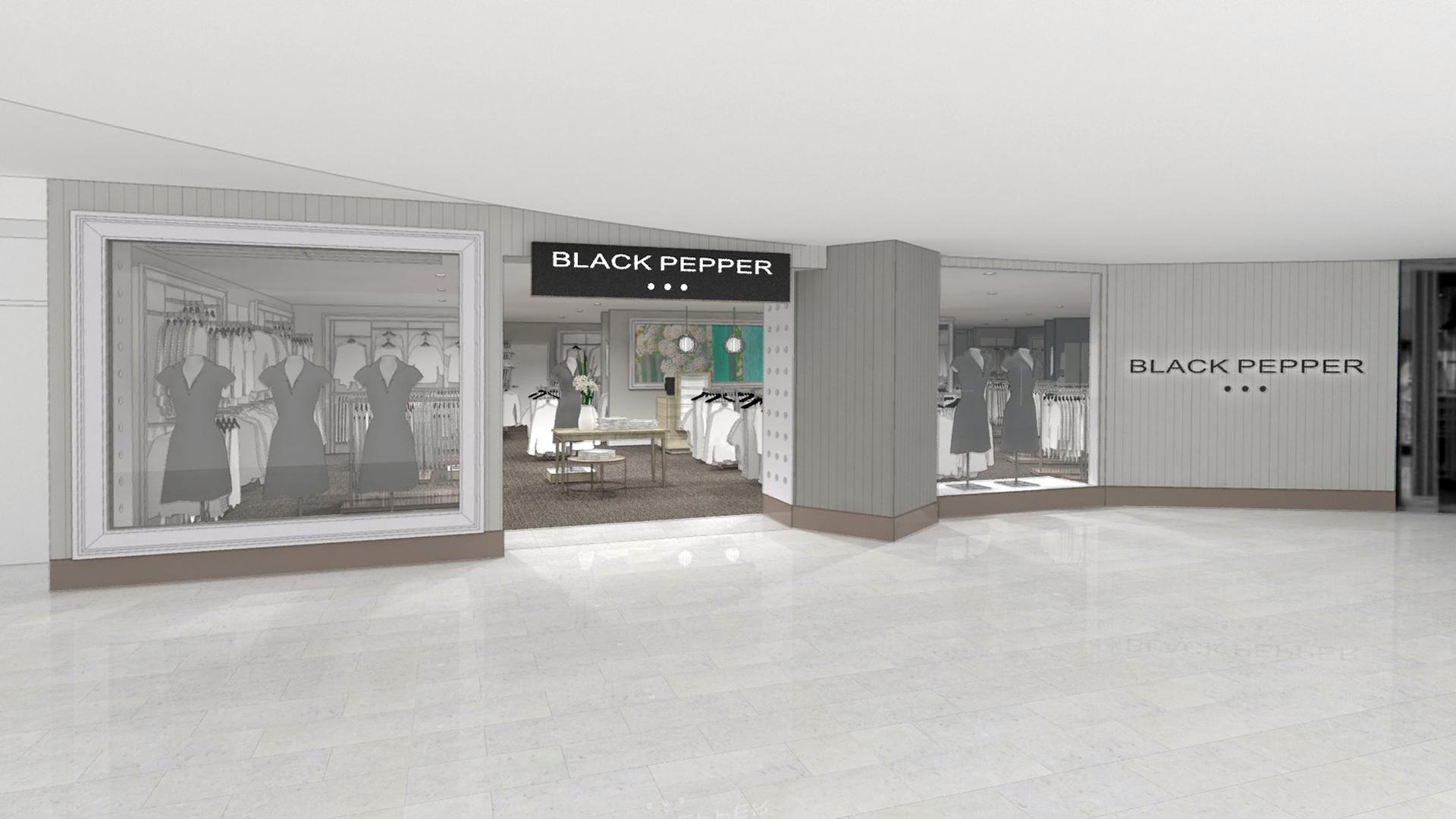 Black Pepper-Adelaide-3D Visual-02.jpg