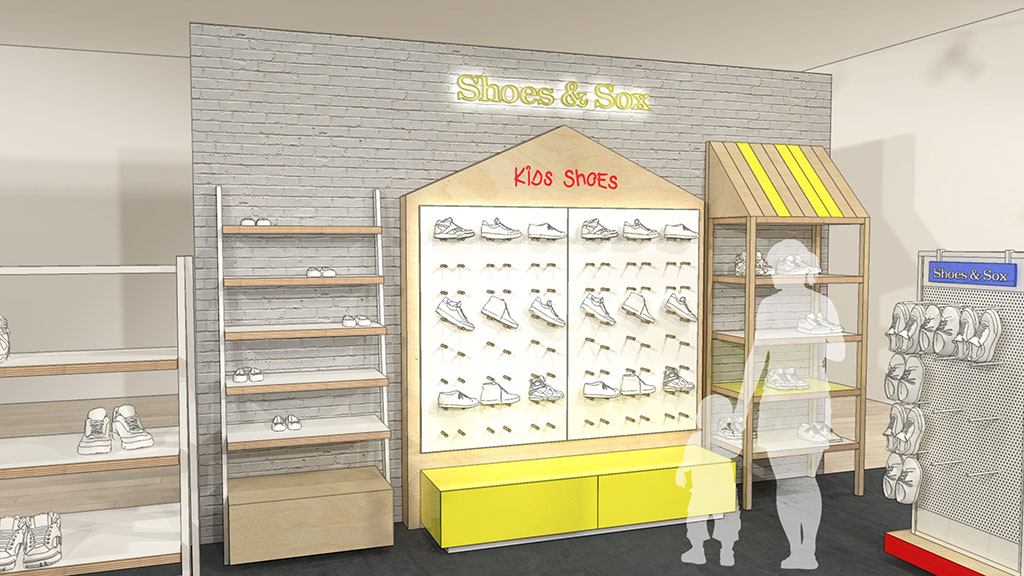 Shoes & Soxs - Concession - 3D Visual-03.jpg