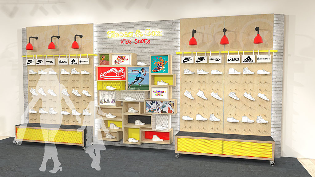 Shoes & Soxs - Concession - 3D Visual-04.jpg
