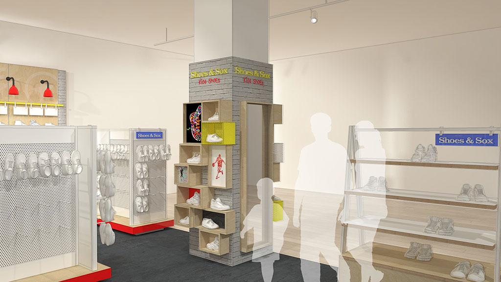 Shoes & Soxs - Concession - 3D Visual-05.jpg