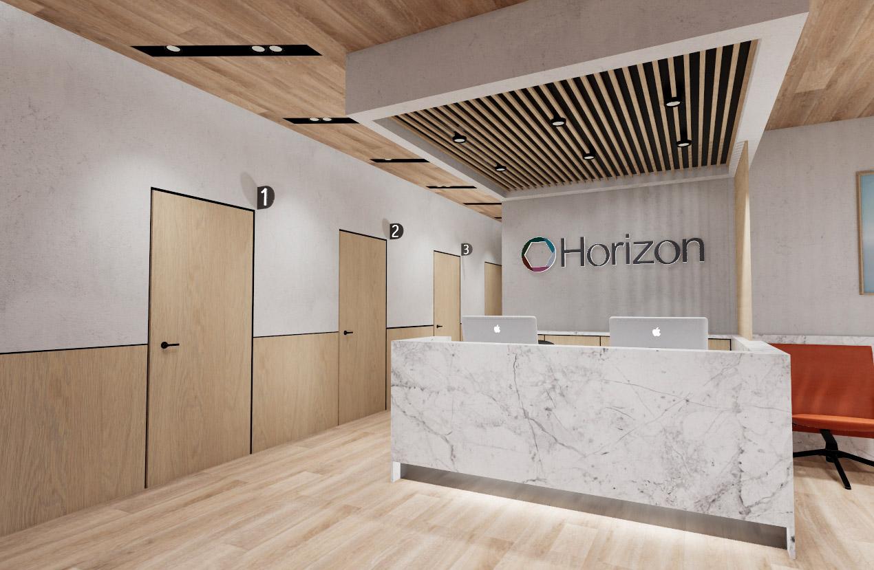 Horizon - Box Hill - Reception View2.jpg
