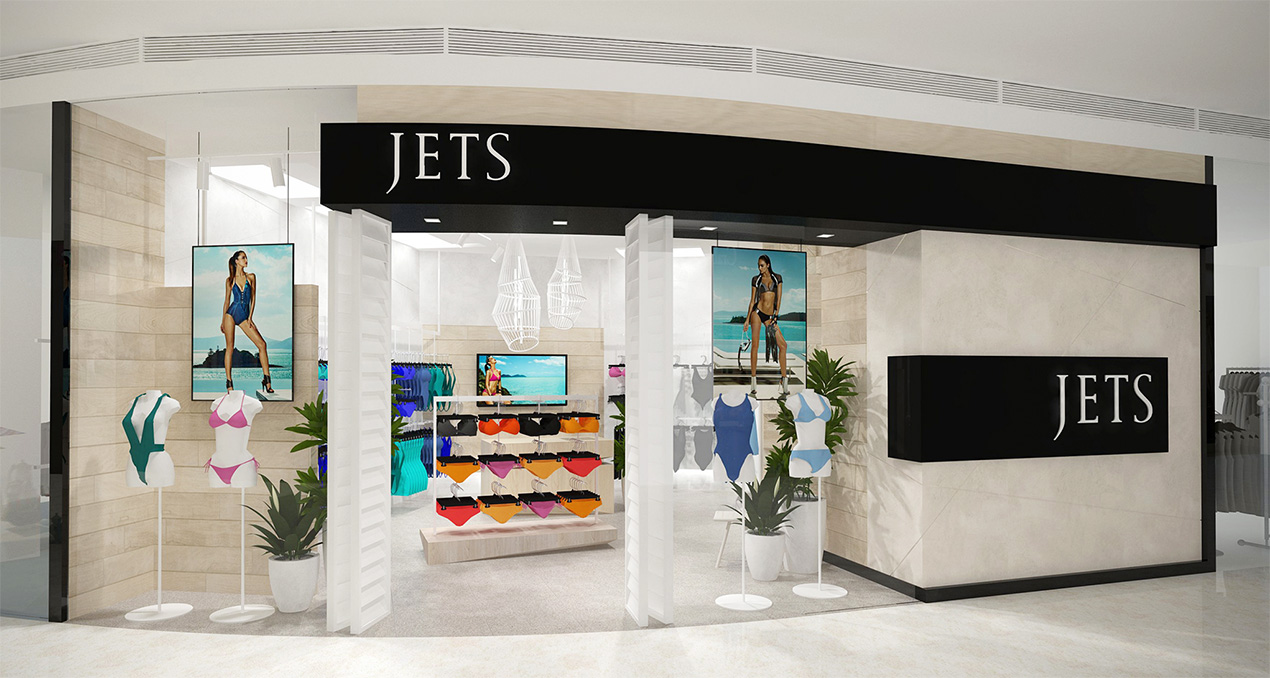 Jets - Chermside -Shopfront.jpg