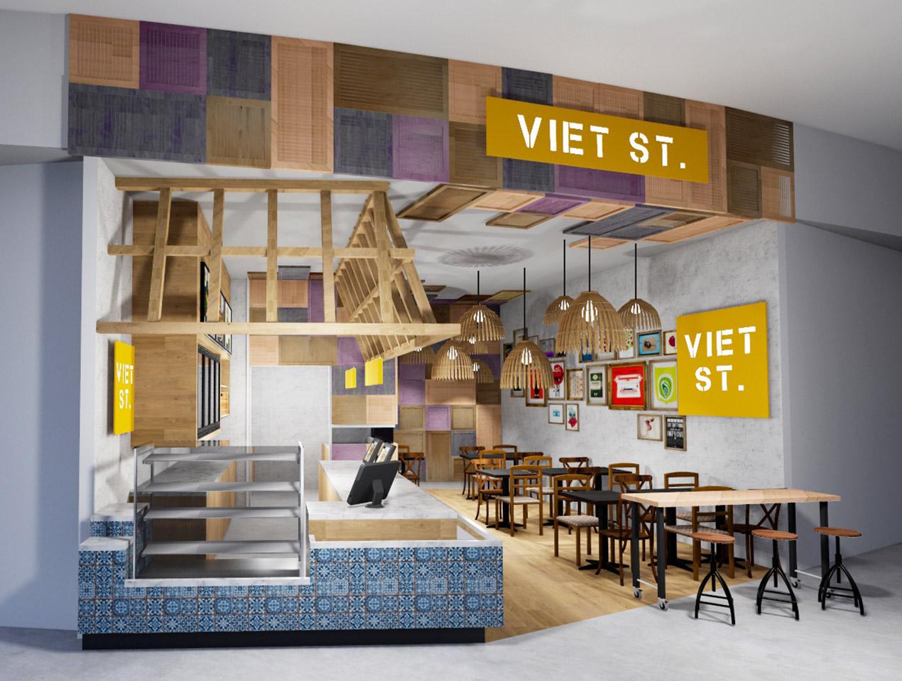 Viet St - Shopfront.jpg