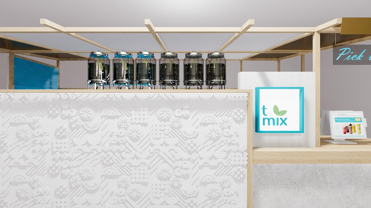 T-Mix  - Kiosk - detail 1.jpg