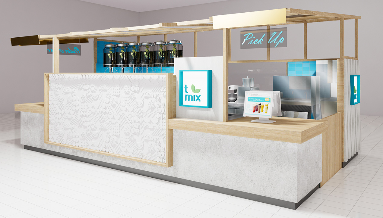 T-Mix  - Kiosk - view 2.jpg