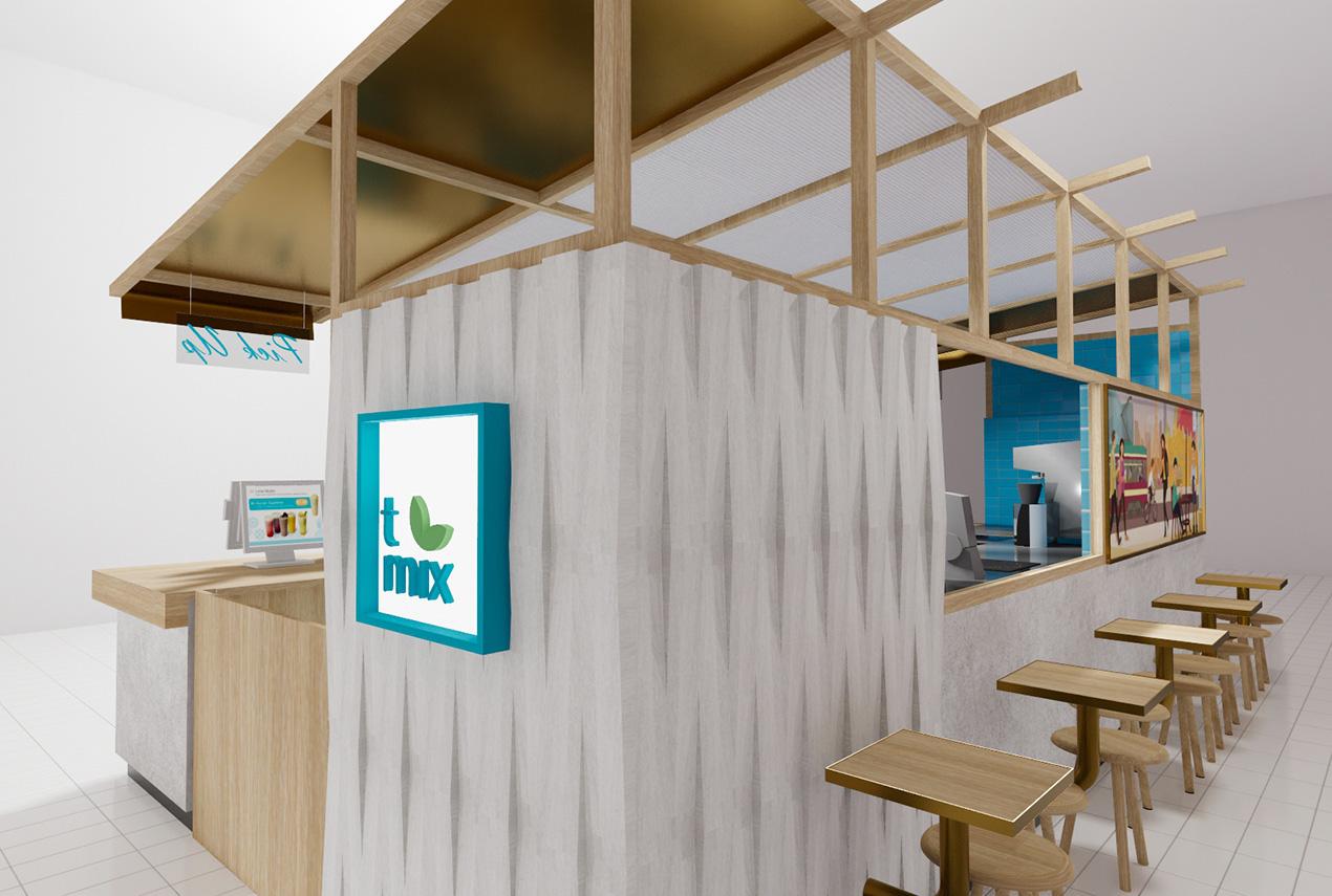 T-Mix  - Kiosk - view 3.jpg