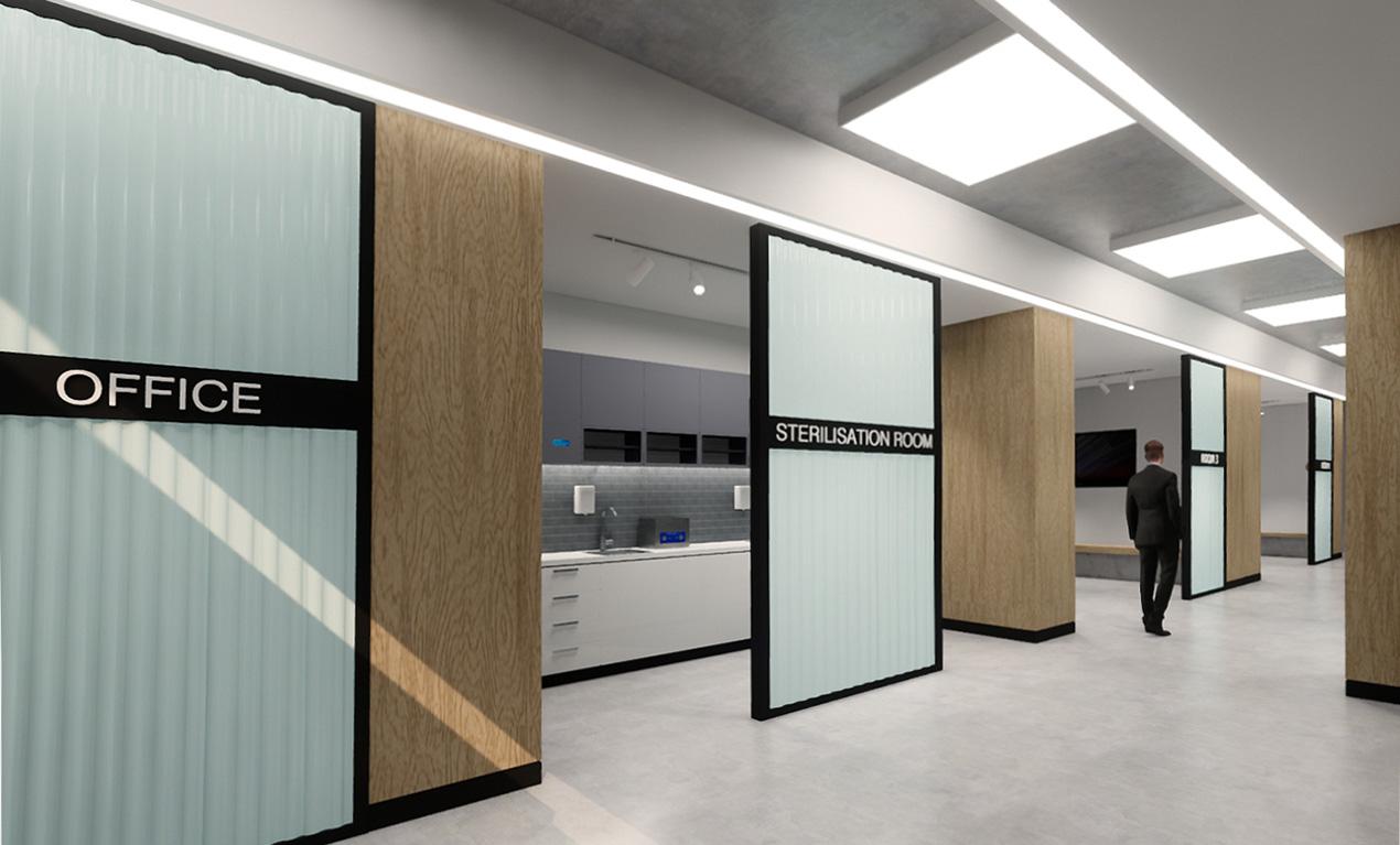 Corridor_view 3.jpg