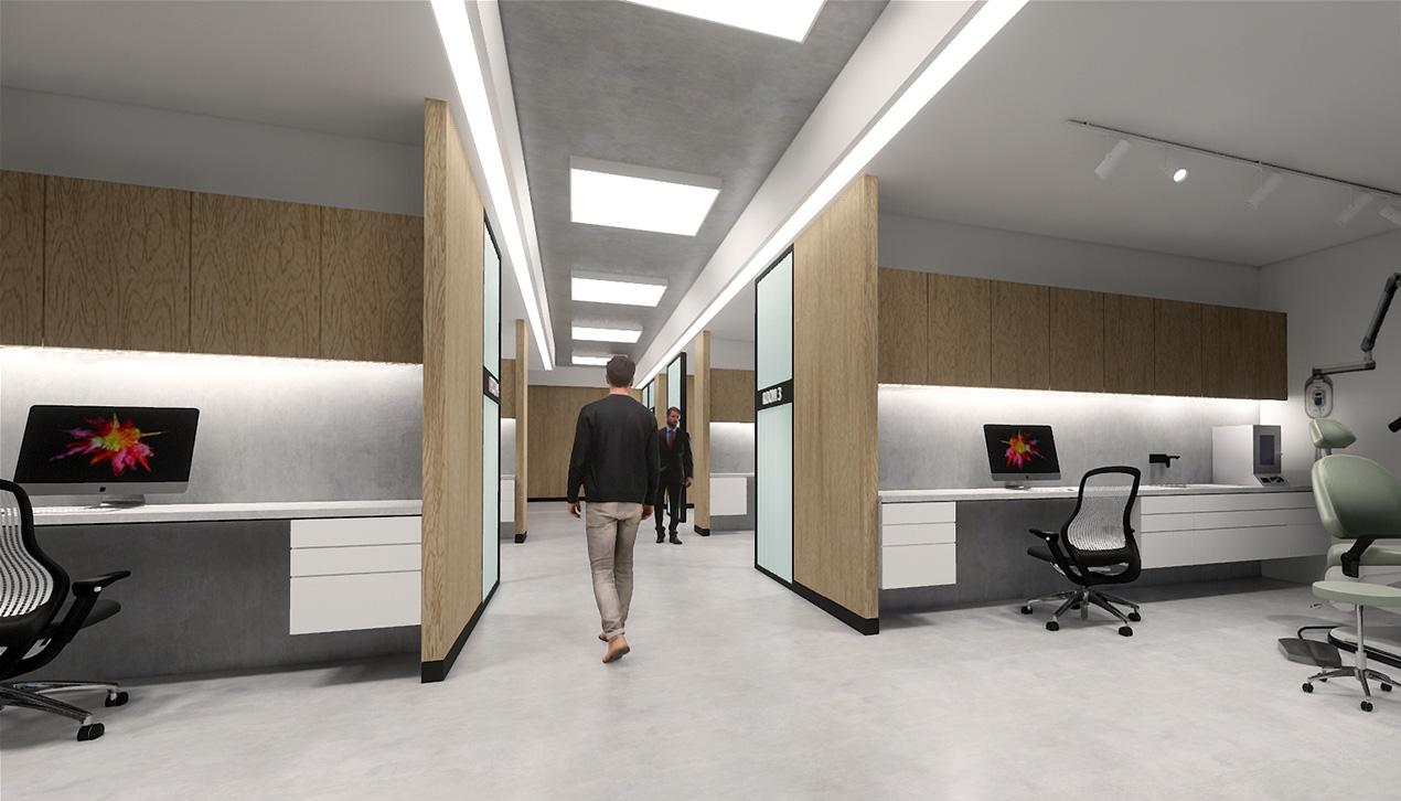 Corridor_view 2.jpg