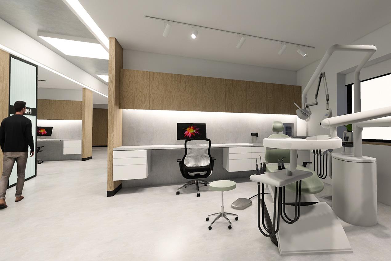 Dental Room_view 1.jpg