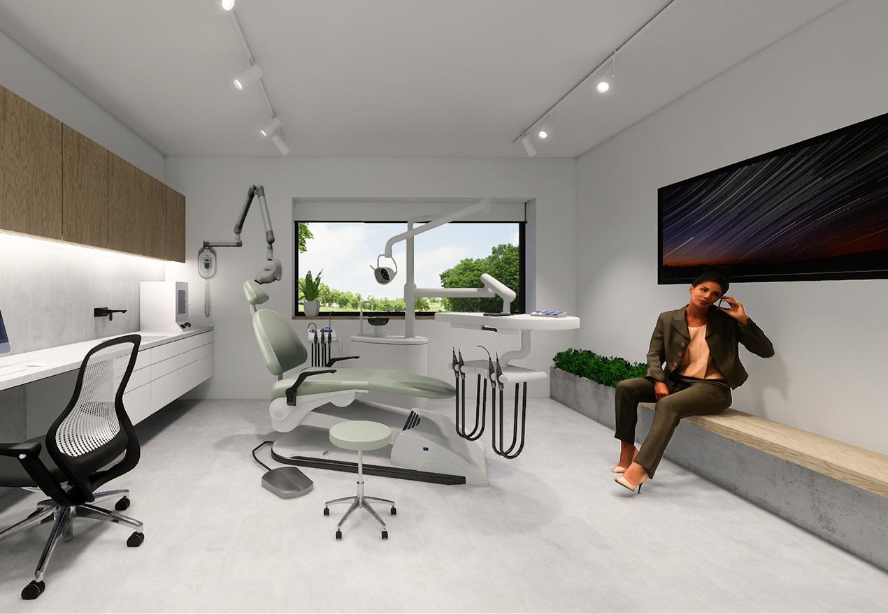 Dental Room_view 5.jpg
