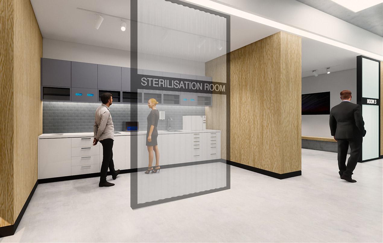 Sterilisation Area_view 4.jpg
