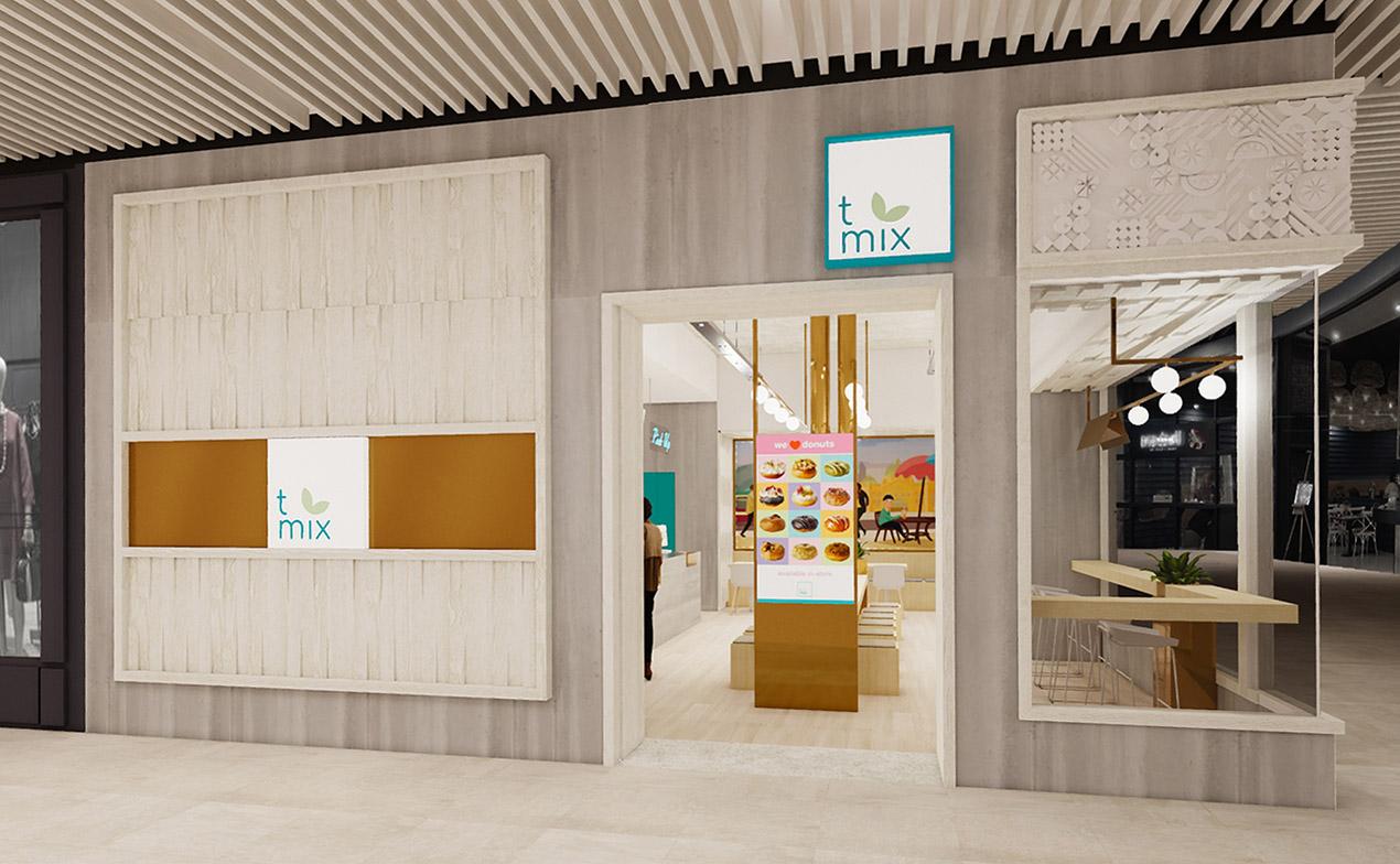 T-Mix - Shopfront A - EDIT - V01.00.jpg