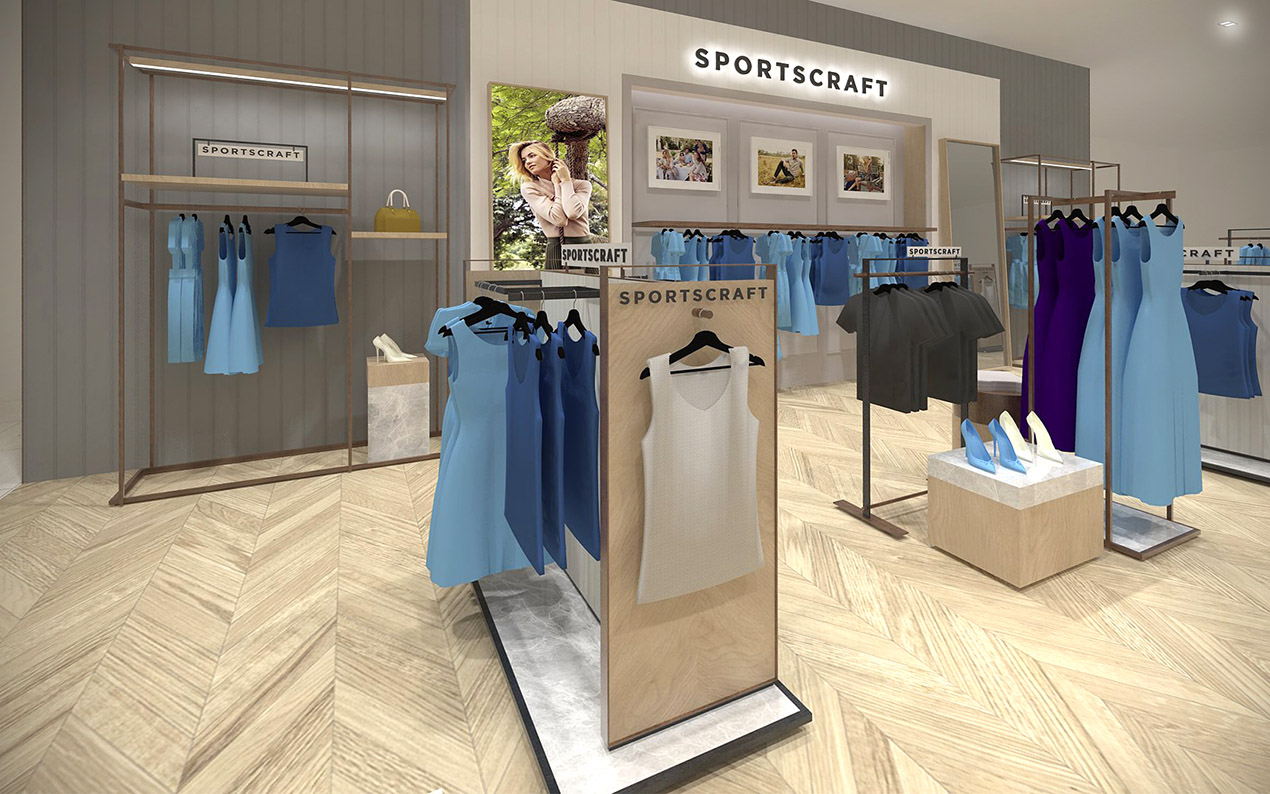 Sportscraft 2017 - Concessions - Back Wall - Detail.jpg