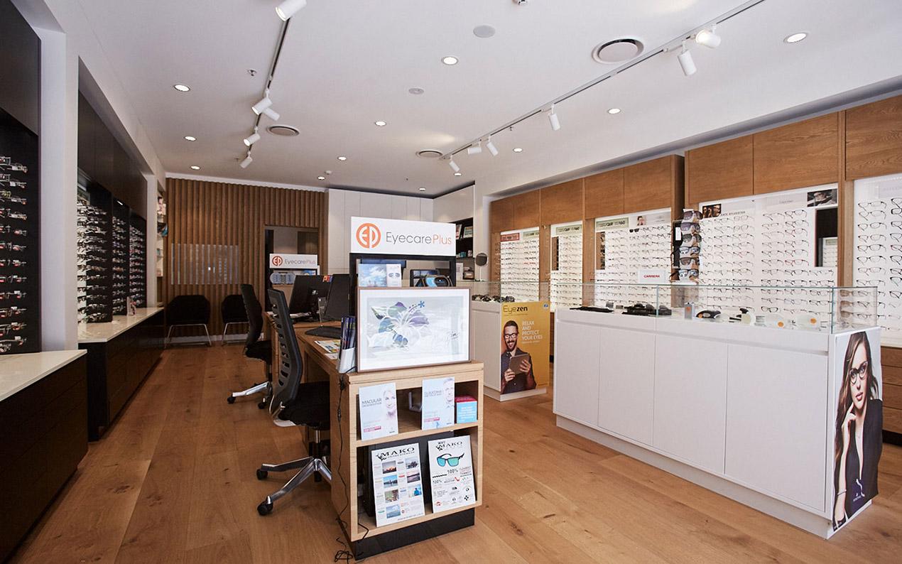 Eyecare Plus - Kerela - Interior view.jpg