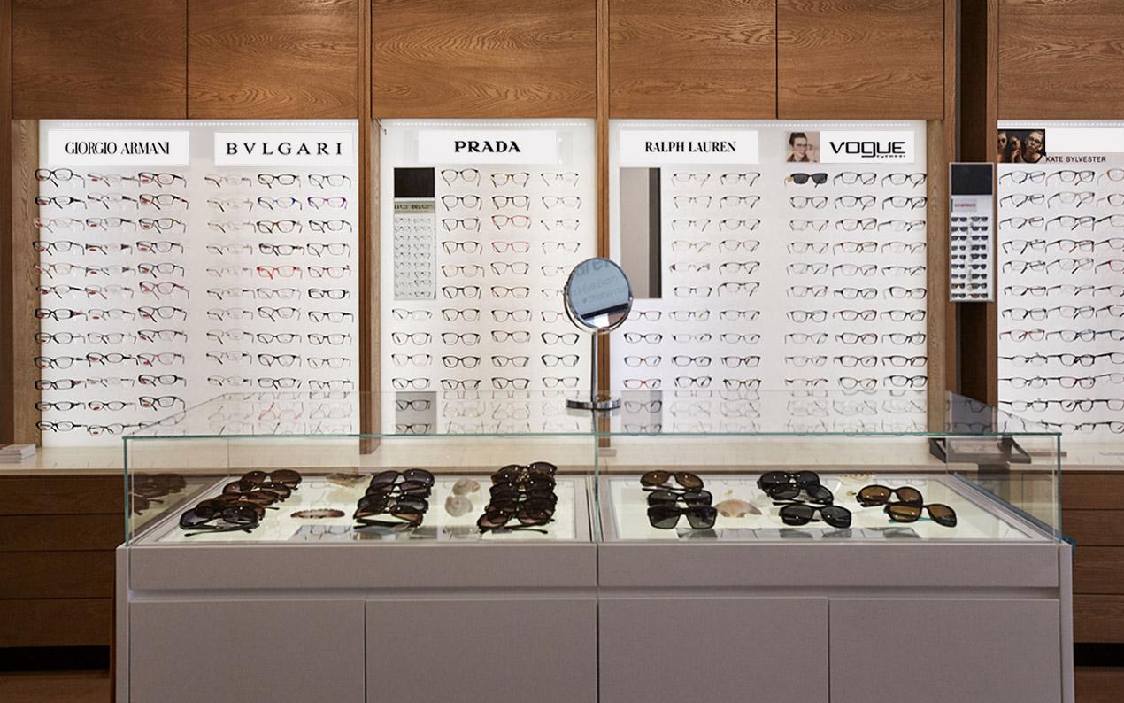 Eyecare Plus - Kerela - Wall display 2 view.jpg