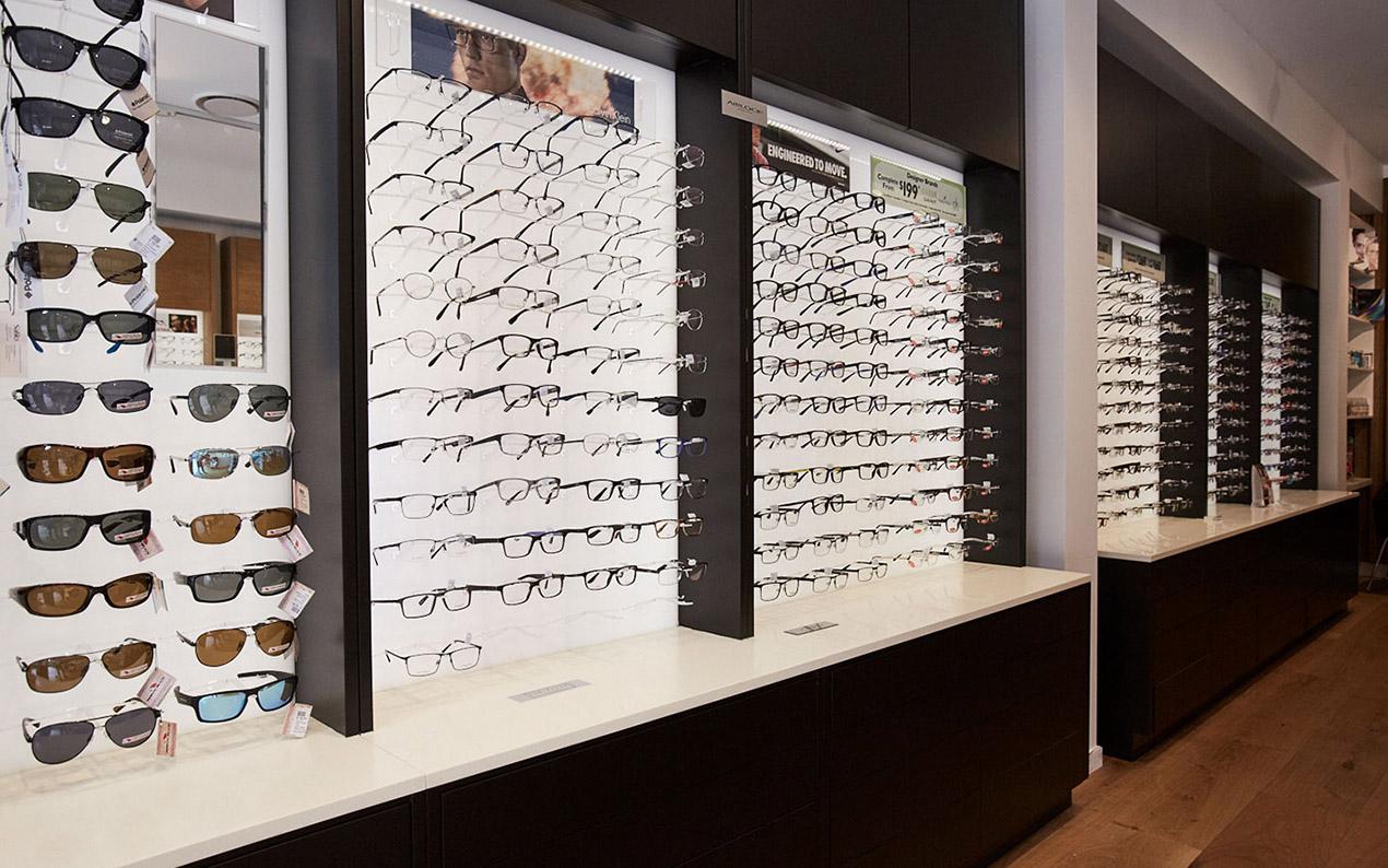 Eyecare Plus - Kerela - Wall display 3 view.jpg
