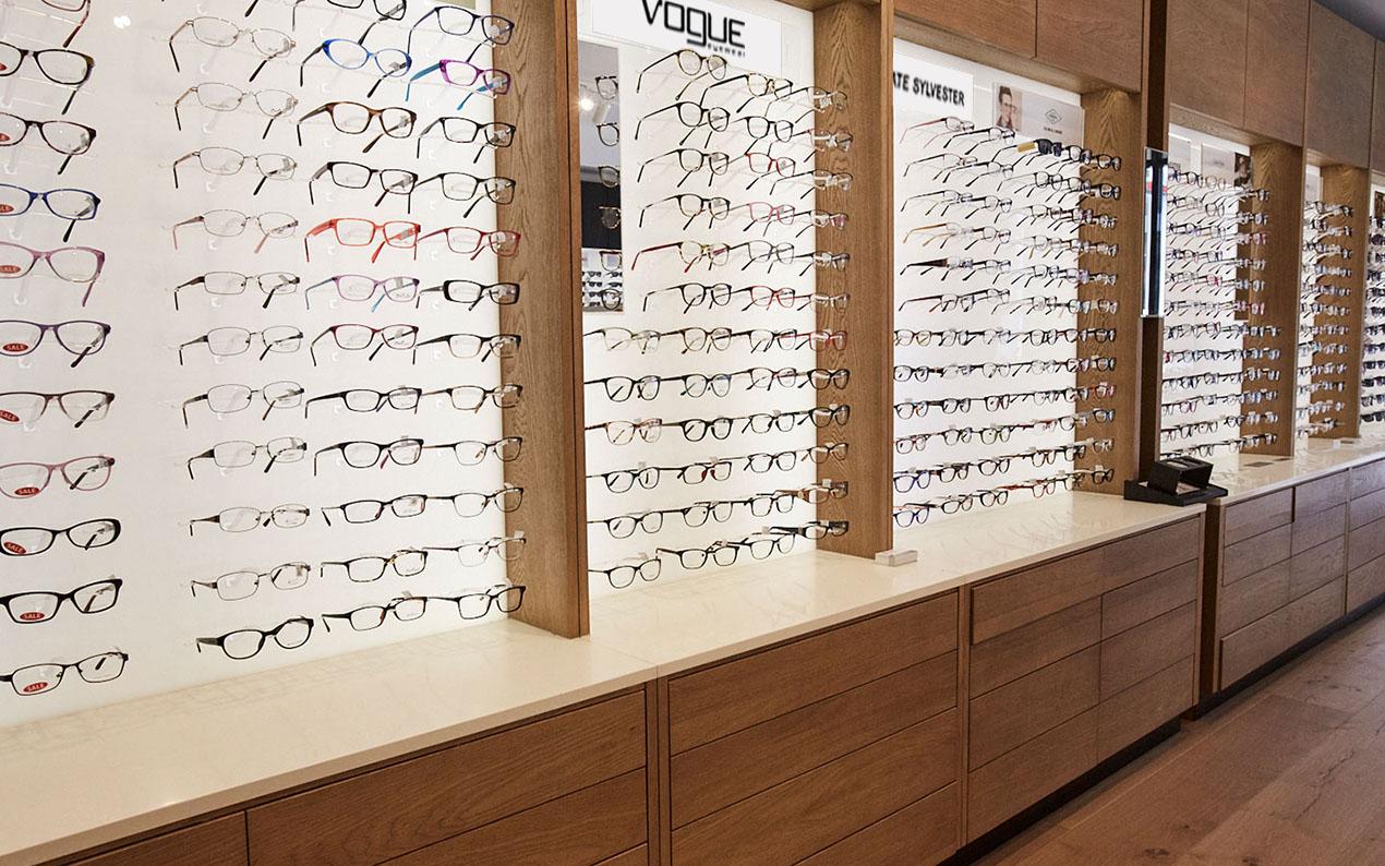 Eyecare Plus - Kerela - Wall display view.jpg