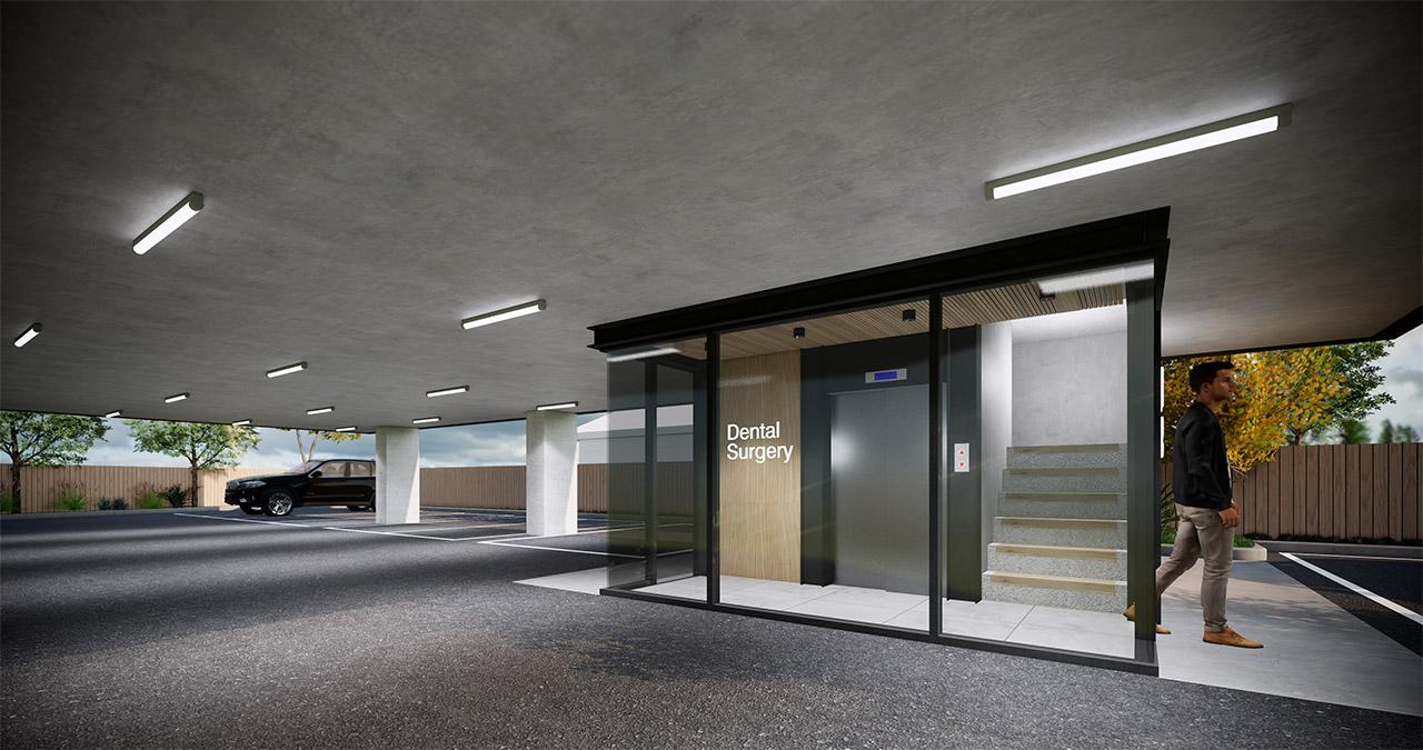 St Albans Dental - Entry view.jpg