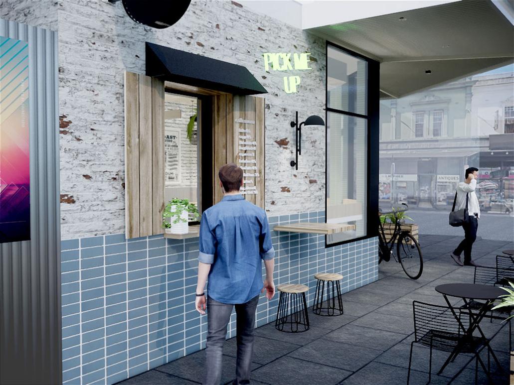 Baykers of Brighton - V3 - COFFEE WINDOW.jpg