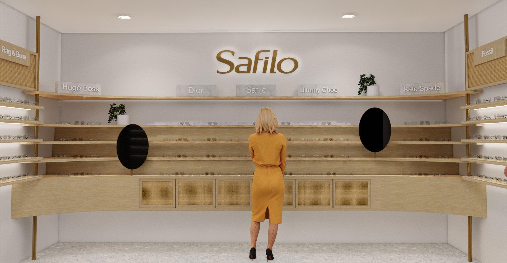 Safilo - View 3.jpg