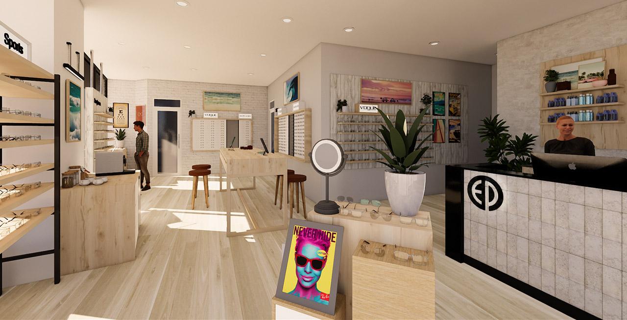 Eyecare Plus - Ashgrove - view 4.jpg