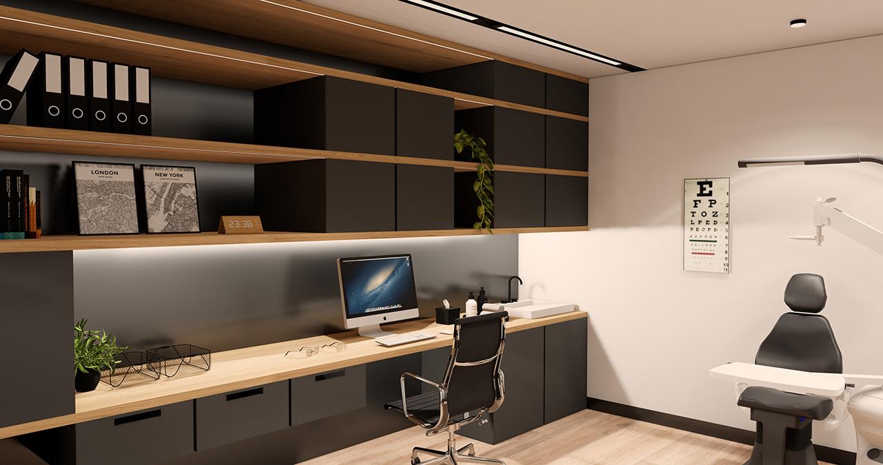 Eyecare Plus Benowa - Optom Room - eye chair.jpg